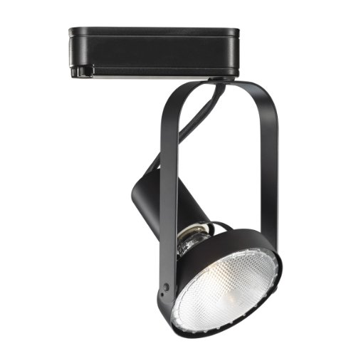 WAC-Lighting-HTK-765-70E-BK-H-Series-HID-Track-Head-70W-0