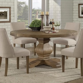 Whitten Dining Table