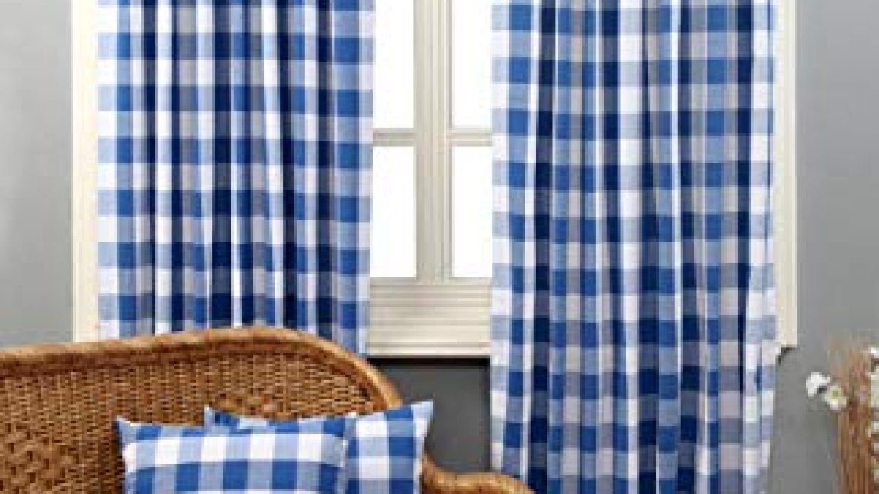 Room Darkening Drapes Cotton Curtains Curtains For Bedroom 2 Panels Curtain Tab Top Curtains Curtains For