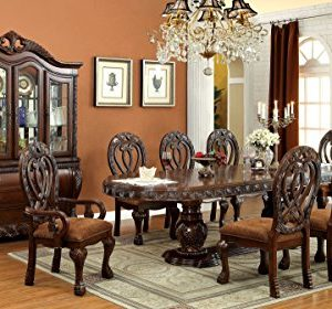 Wyndmere 9 Pc Dining Table 0 300x280