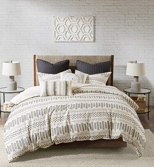 Full Farmhouse Bedding Sets