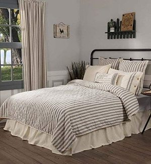 Twin Farmhouse Bedding Sets