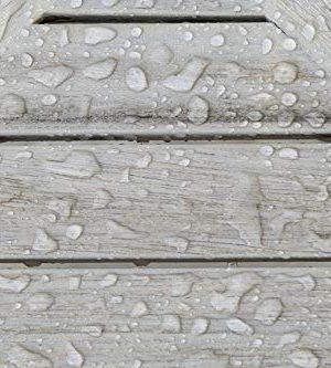 CoastalVogue Oasis Corner Shelf Driftwood 0 2 300x333