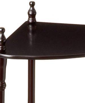 Frenchi Home Furnishing 3 Tier Corner Stand 0 3 300x360