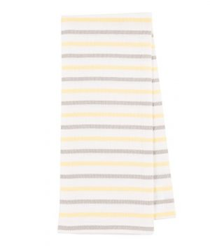 Pantry Lemon Kitchen Dish Towel Set Of 4 100 Percent Cotton 18 X 28 Inch 0 1 300x360