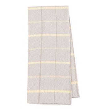 Pantry Lemon Kitchen Dish Towel Set Of 4 100 Percent Cotton 18 X 28 Inch 0 3 300x360