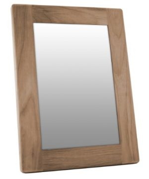 SeaTeak 62544 Rectangular Mirror 0 300x360