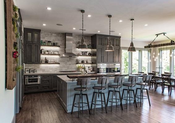 Streyffeler by Crosby Creations Drafting & Design Services LLC