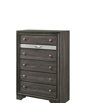 ACME Naima Chest Gray 0 300x360