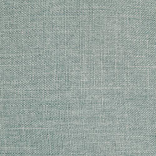 Amazon Brand Stone Beam Casual Pom Pom Throw Pillow 24 X 12 Inch Mineral 0 1