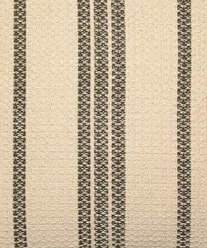 Amazon Brand Stone Beam Modern Striped Throw Pillow 18 X 18 Inch Olive Multi 0 2 300x360