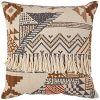 Amazon Brand Stone Beam Southwestern Throw Pillow 20 X 20 Inch Multicolored 0 100x100