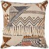 Amazon Brand Stone Beam Southwestern Throw Pillow 20 X 20 Inch Multicolored 0 100x100
