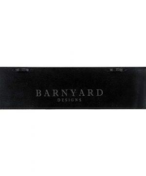 Barnyard Designs Farm Fresh Retro Vintage Tin Bar Sign Country Home Decor 1575 X 4 0 2 300x360