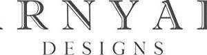 Barnyard Designs Farm Fresh Retro Vintage Tin Bar Sign Country Home Decor 1575 X 4 0 4 300x80