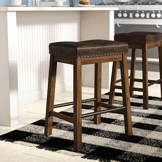 Baulch Bar & Counter Stool