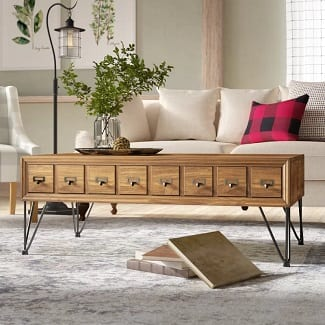 Bayle Coffee Table