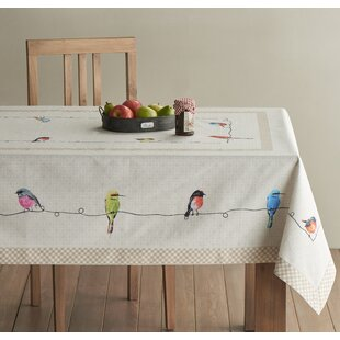 Birdies+on+Wire+Tablecloth