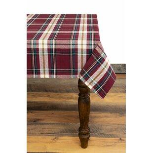 Breazeale+100+Cotton+Tablecloth