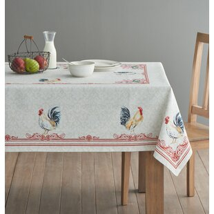 Campagne+Tablecloth