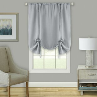 Clarisa_Shabby_Linen_Farmhouse_58_22_Window_Valance