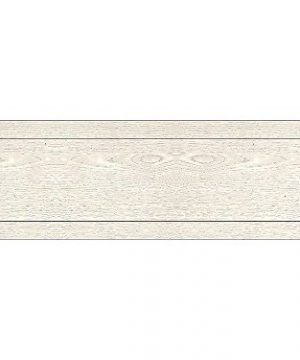 Classic Flame Foxmoor Electric Fireplace TV Stand White Oak 18MM7325 PO34S 0 1 300x360