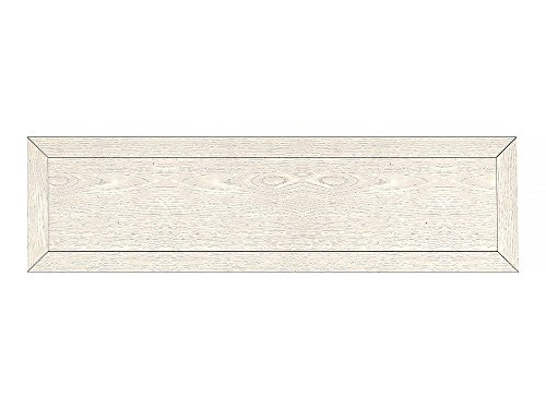 Classic Flame Foxmoor Electric Fireplace TV Stand White Oak 18MM7325 PO34S 0 1