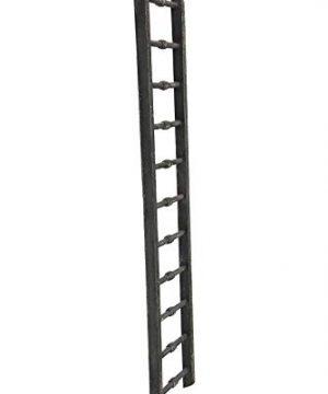 Creative Co Op Decorative Wood Ladder Misc Furniture Black 0 3 300x360