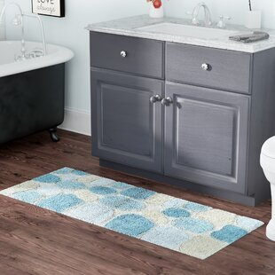 Creline+Bath+Rug