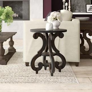 Ellenton End Table