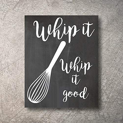Home Decor Funny Gift 6 Kitchen Wall Art Prints Kitchenware With Sayings Unframed Farmhouse Home Office Organization Signs Bar Accessories Decorations Sets White House Deco Kitchen Decor 5x7 0 0