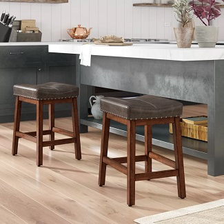 Irving 24 Counter Stool