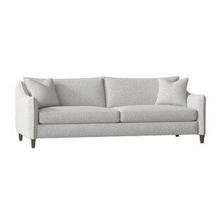 Joli+90+Square+Arm+Sofa