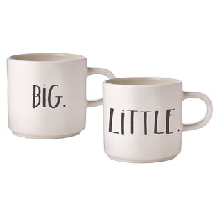 Little_Mugs