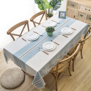 Mosser+Cotton+and+Linen+Tablecloth