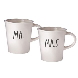 Mrs._Coffee_Mugs__28Set_of_2_29