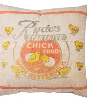 Primitives By Kathy Feed Inspired Throw Pillow 16 Rydes Startrite 0 300x360