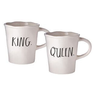 Queen_Coffee_Mugs__28Set_of_2_29