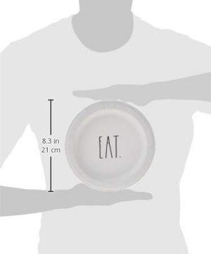Rae Dunn Paper Plates Eat 0 1 300x360