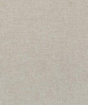 Rivet Vermont Modern Barstool 38H Chalk 0 3 300x360