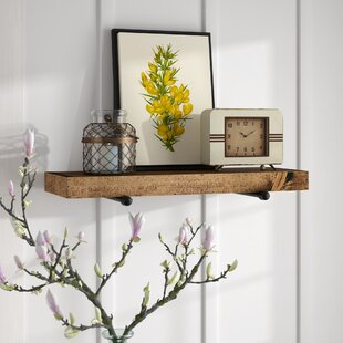 Scheel+Rustic+Industrial+Wall+Shelf