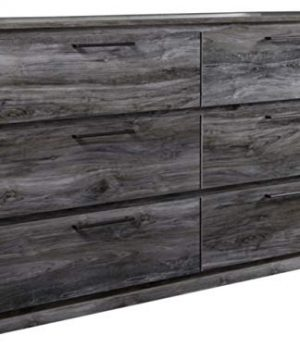 Signature Design By Ashley Baystorm Dressers Gray 0 300x360