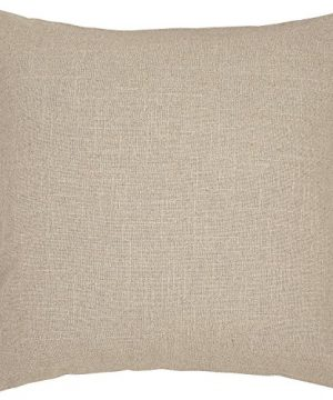 Stone Beam Woven Trellis Modern Decorative Throw Pillow 20 X 20 Slate Grey 0 0 300x360