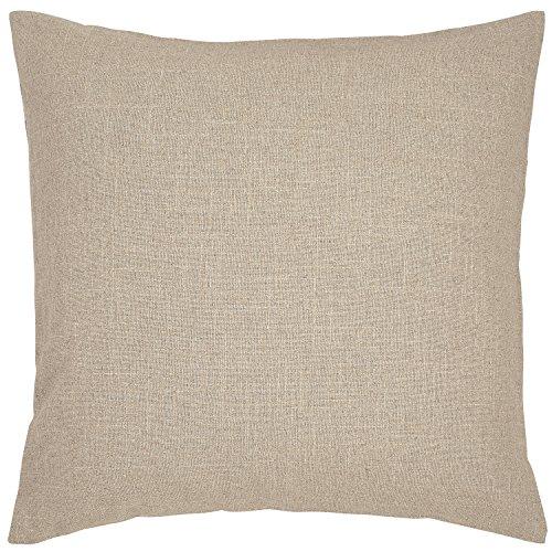 Stone Beam Woven Trellis Modern Decorative Throw Pillow 20 X 20 Slate Grey 0 0