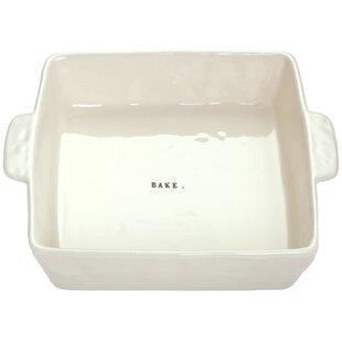Stoneware_Rectangular_Rae_Dunn_Bake_Dish