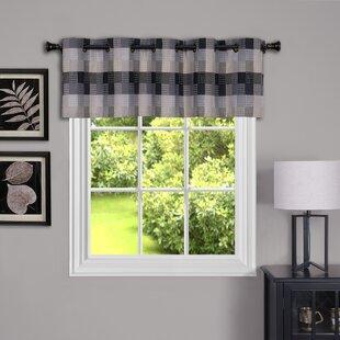 Towson+58+Window+Valance