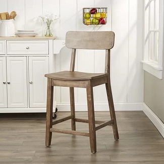 Worcester Bar & Counter Stool