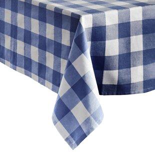 Zuniga+Buffalo+Check+Tablecloth