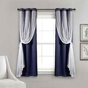 Busselton_Solid_Blackout_Thermal_Grommet_Curtain_Panels__28Set_of_2_29