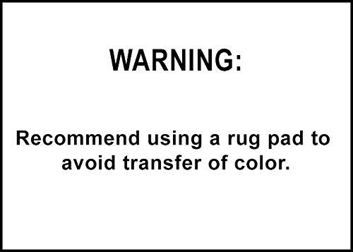 DII CAMZ10422 Indoor Flatweave Cotton Handloomed Yarn Dyed Woven Reversible Area Rug For Bedroom Living Room Kitchen 2x3 Diamond Navy Blue 0 4